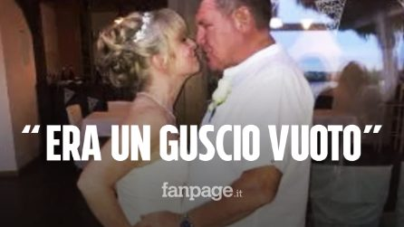 """""""Sono spariti gli organi dal corpo di mia moglie"""": la denuncia choc del marito dopo la vacanza"""