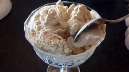 Coppa del nonno senza gelatiera: come prepararla in casa