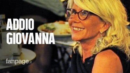 Morta Giovanna Borbonese: addio alla proprietaria dello storico marchio di borse torinese
