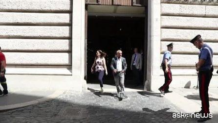 Crisi di governo: la sfiducia si voterà dopo Ferragosto?