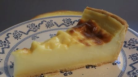 Flan pâtissier, il cremoso e golosissimo dessert francese
