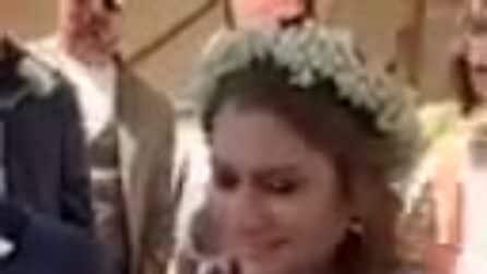Dovevano sposarsi al 'Jova Beach Party' a Vasto, salta il concerto ma Jovanotti li sorprende