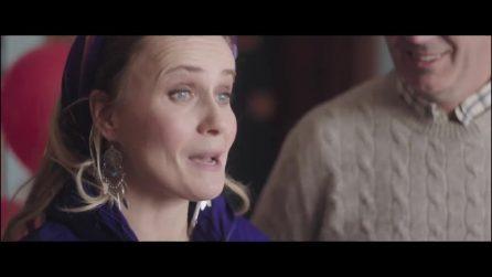 Genitori quasi perfetti: il trailer ufficiale