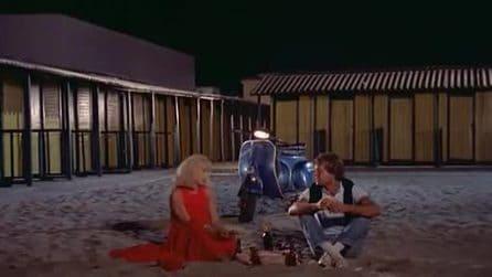 """Sapore di mare 2: """"Tu lo sai che cos'è la malinconia?"""""""