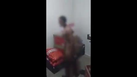 Brasile, ragazzo di 17 anni torturato per aver rubato un pezzo di cioccolata