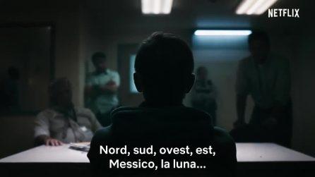 El Camino: Il film di Breaking Bad esce l'11 ottobre 2019