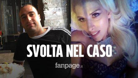 Chef morto a New York, arrestata una prostituta: avrebbe drogato Andrea Zamperoni per derubarlo
