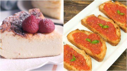 4 ricette spagnole semplici e saporite da provare a casa!