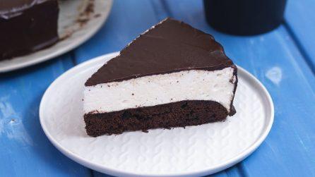 Bird's milk cake: la torta al latte cremosa come poche!