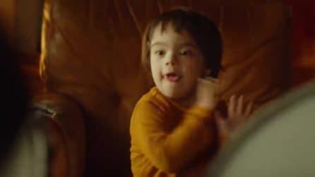 Mio fratello rincorre i dinosauri: il trailer ufficiale