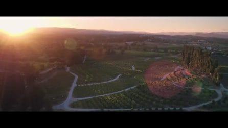La fattoria dei nostri sogni: il trailer italiano