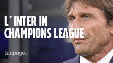 """Champions, Riccardo Ferri: """"Girone difficile, ma dipende tutto dall'Inter"""""""