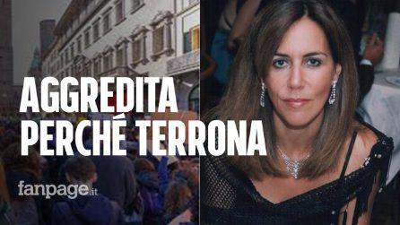 """Lite e accuse razziste a una donna siciliana per un parcheggio: """"Zitta, terrona puzzolente e mafiosa"""""""