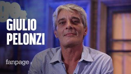 """Pelonzi (Pd): """"Il nuovo governo sarà amico di Roma. Raggi archivi la stagione dell'odio"""""""