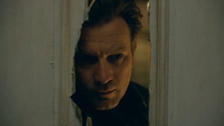 """""""Doctor Sleep"""", il trailer finale: Danny torna nell'hotel di """"Shining"""""""