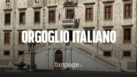 Classifica delle migliori università al mondo: tre atenei italiani nella top 200