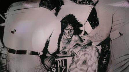 """Il massacro del Circeo: quei """"bravi ragazzi"""" dei Parioli responsabili del più barbaro femmincidio"""
