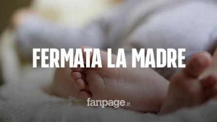 Neonato trovato morto in Alto Adige, fermata la madre: è piantonata in ospedale
