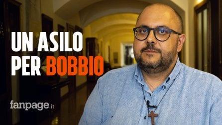 """Bobbio, apre un asilo nido in un paese di tremila abitanti: """"Dovrebbe essere all'ordine del giorno"""""""