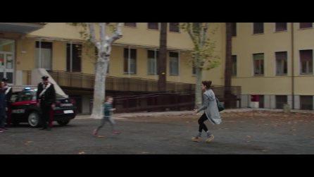 Vivere: il trailer ufficiale