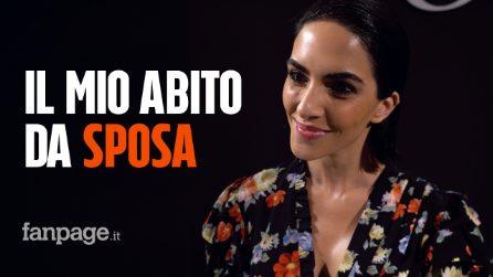 Rocío Muñoz Morales: Se Raoul dovesse chiedermi di sposarlo non so cosa gli risponderò