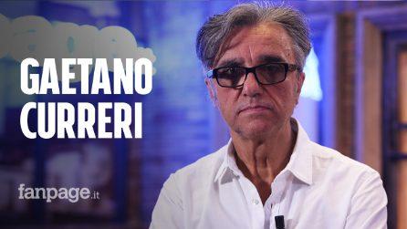 """Gaetano Curreri racconta sé e i suoi Stadio: """"A Lucio Dalla devo tutto, Vasco è mio fratello"""""""