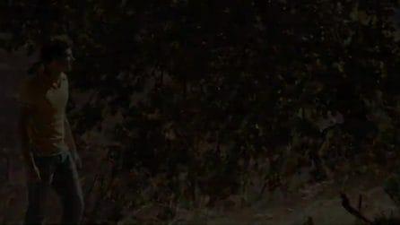 Drive Me Home: il trailer ufficiale