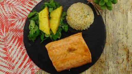 3 ricette gustose per organizzare un barbecue che conquisterà tutti i vostri ospiti!