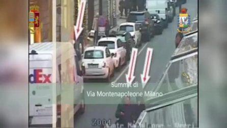 Mafia in Lombardia, sgominata una cosca della Stidda a Brescia: affari d'oro con i crediti d'imposta