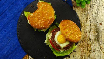 3 ricette semplici e sfiziose per una grigliata perfetta!