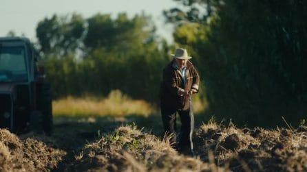 Pepe Mujica, una vita suprema: il trailer italiano