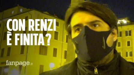 """Crisi di governo, Buffagni (M5S): """"Renzi poco intelligente, decideremo se trattare ancora con lui"""""""
