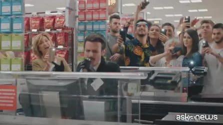 Fabio Rovazzi vince il premio miglior videoclip italiano '18-'19
