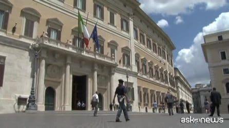 Manovra, Gualtieri promette:Iva non aumenta, meno tasse su lavoro