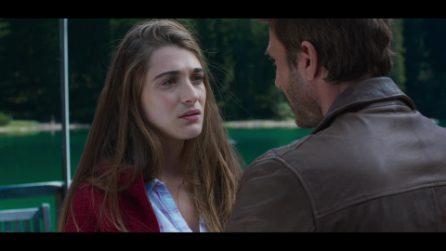 Un passo dal cielo 5, Francesco Neri è preoccupato per la gravidanza di Emma (ANTEPRIMA)