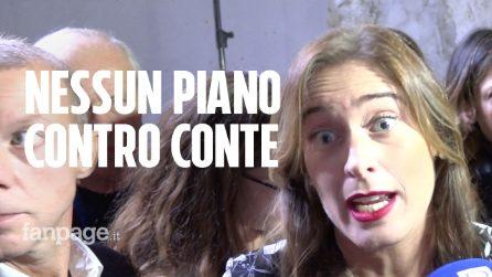 """Leopolda, Boschi: """"Nessun asse con Di Maio, ma Pd sta diventando il partito delle tasse"""""""