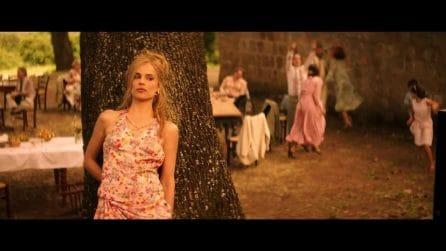 """Gli anni più belli"" di Gabriele Muccino, il teaser trailer"