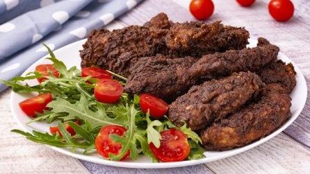 Pollo al cioccolato: la ricetta insolita, ma piena di gusto!