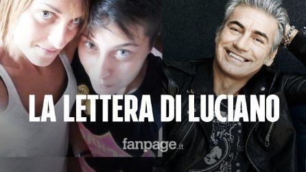 "Omicidio Elisa Pomarelli, Luciano Ligabue scrive alla sorella Debora: ""É ora che trovi un cielo"""