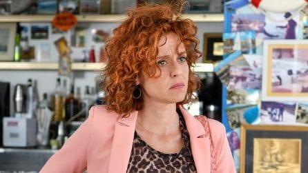 """Imma Tataranni 2, Vanessa Scalera: """"La seconda stagione è nell'aria"""""""