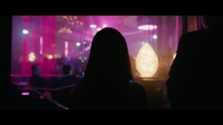 Le Ragazze di Wall Street (Hustlers) con Jennifer Lopez, Cardi B e Lizzo   Dal 7 novembre al cinema