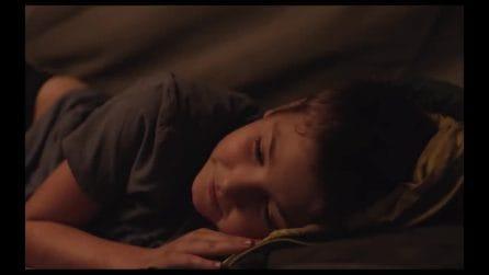 Light Of My Life: il trailer italiano