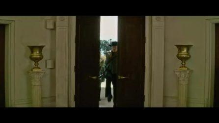 Zombieland - Doppio Colpo: il trailer italiano