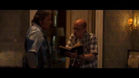 Sono solo fantasmi: il trailer ufficiale