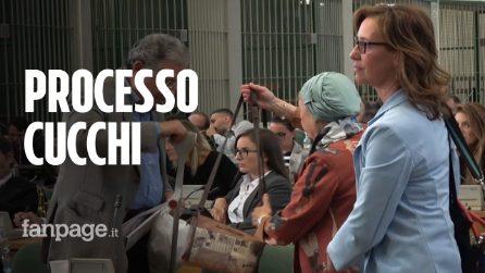 Cucchi, parla il legale del maresciallo Mandolini e la famiglia di Stefano abbandona l'aula