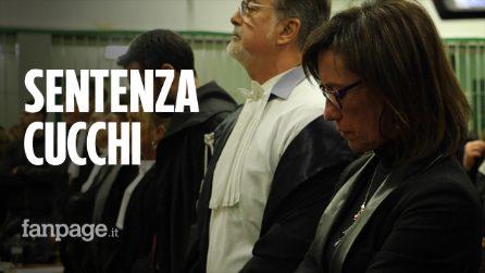 """Caso Cucchi condannati i carabinieri, fu omicidio preterintenzionale, Ilaria: """"Giustizia è fatta"""""""
