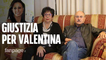 """Morte Valentina Milluzzo, i genitori: """"L'aborto l'avrebbe salvata, ma i medici erano obiettori"""""""