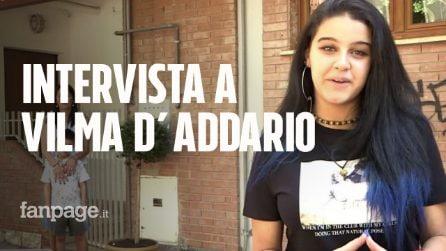 """Il Collegio 4, intervista a Vilma d'Addario: """"Grazie a me hanno imparato ad amare il loro corpo"""""""