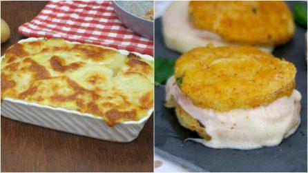 3 ricette alternative per cucinare le patate in modo gustoso e pratico!