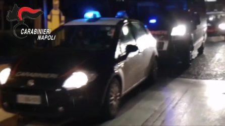 Droga ordinata a telefono, portata a domicilio e perfino in carcere: 36 indagati